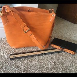 💯 epi mandara pm and epi wallet bundle